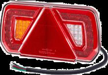 LED rear lamp > 726914 / 726915